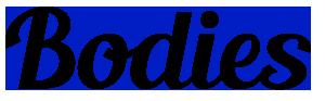 logobodies